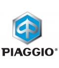 PIAGGIO AKRAPOVIC