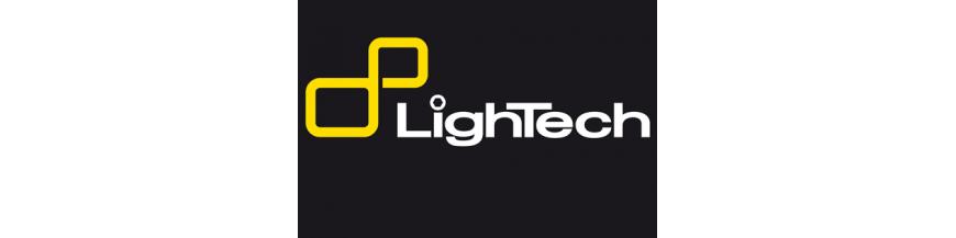 INTERMITENTES LIGHTECH