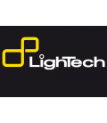 INTERMITENTES LIGHTECH