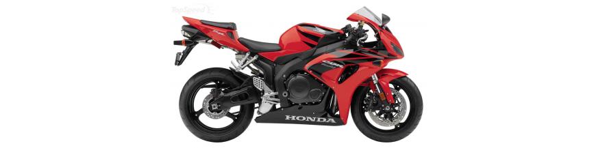 Carenado Honda CBR1000RR 06-07