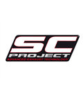 TUBOS SC PROJECT