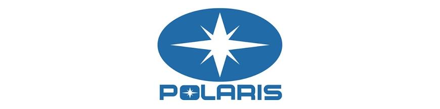 TUBOS POLARIS YOSHIMURA