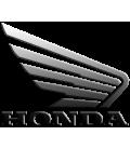 HONDA PORTAMATRICULAS R&G