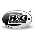 PORTAMATRICULAS R&G