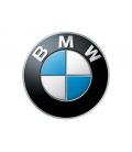 BMW PORTAMATRICULAS BARRACUDA