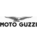 POWER COMMANER MOTO GUZZI