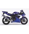 CARENADOS YAMAHA R1 02'-03'