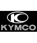 KYMCO ABATIBLES REGULABLES