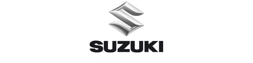 SUZUKI ABATIBLES REGULABLES
