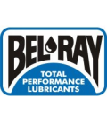 BEL RAY LUBRICANTES