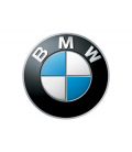 INTERMITENTES BMW