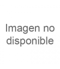 HONDACBR1000RR (2008 - 2013)