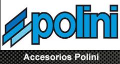 Accesorios Polini