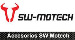 Accesorios SW Motech